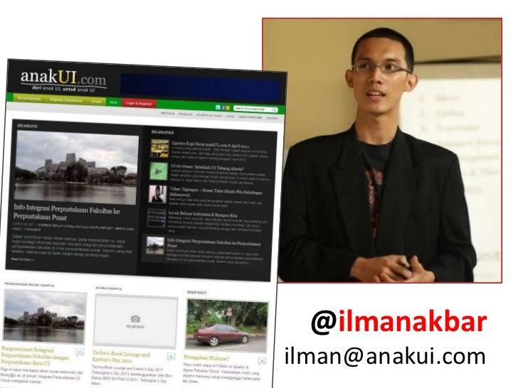 @ilmanakbarilman@anakui.com