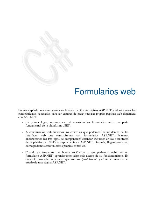 2 web-forms