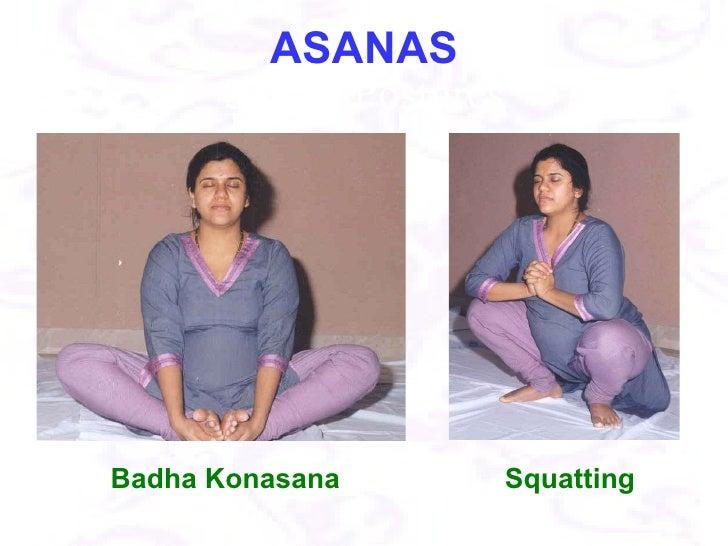 2 Yoga for Pregnancy.ppt