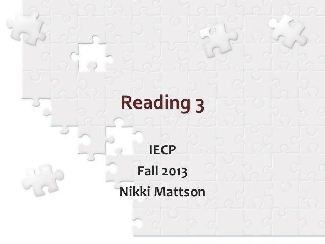 October 14 -20. idiom, novel quiz, 3 a and 3b test, 4a text
