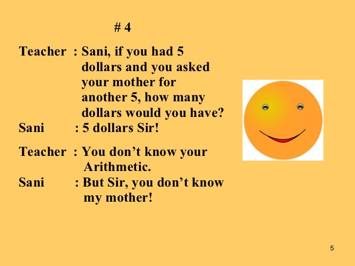 A to Z for Apple  Comedy Jokes !!!  Funny Video   YouTube