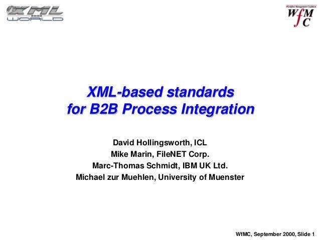 2000 09 dh,mm,mts,mz m (xml world 2000) wf-xml tutorial