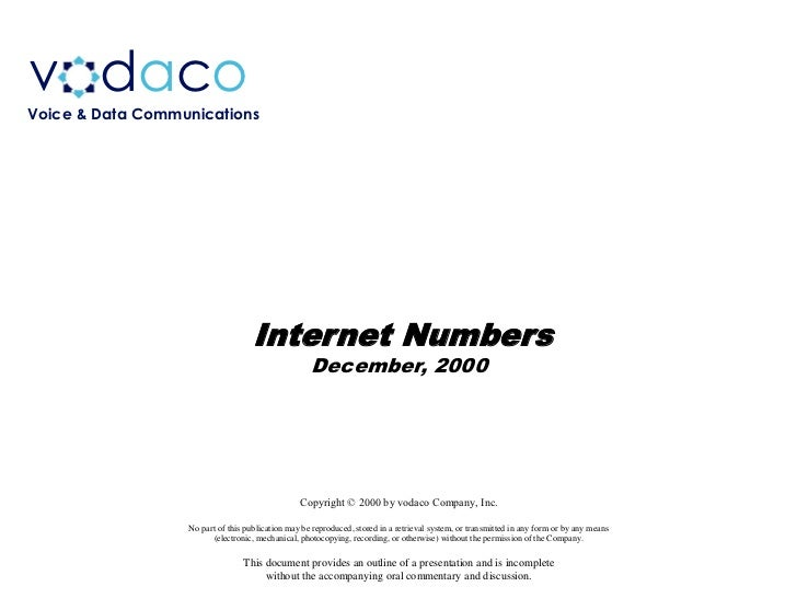 Turkey internet numbers - Dec, 2000 the retro presentation