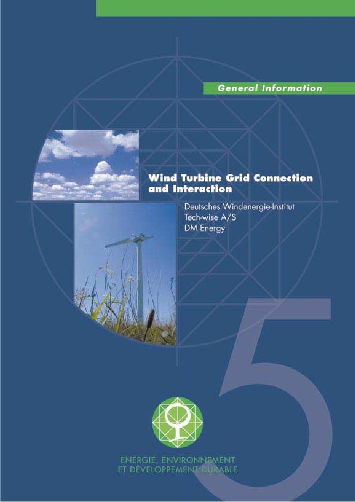 2001 fp5 brochure_energy_env