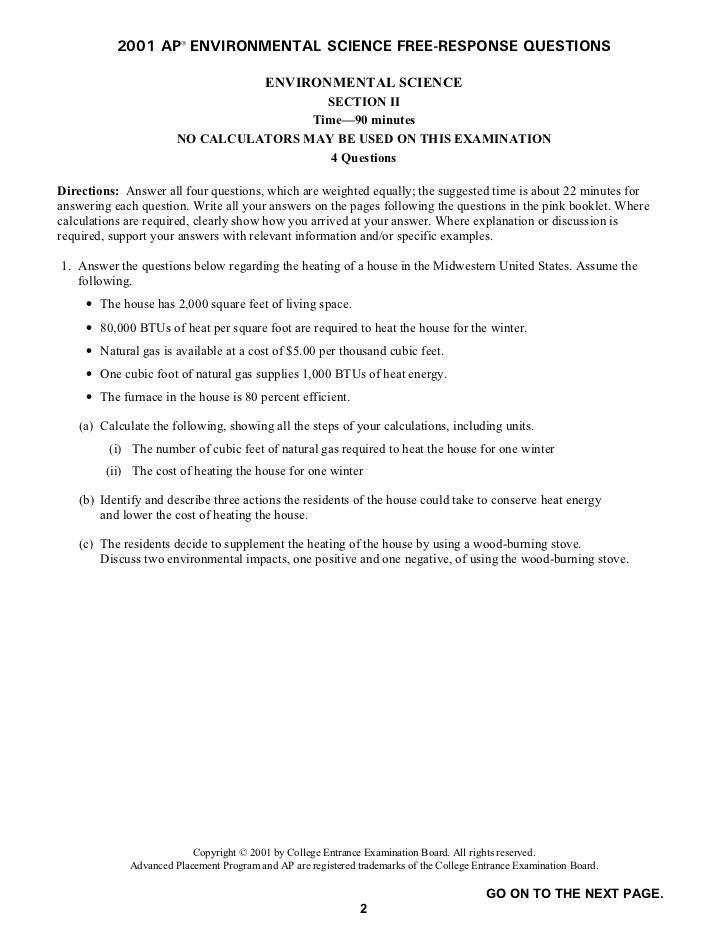 Ap Environmental Science Student Worksheets printables the lorax – Environmental Science Worksheets