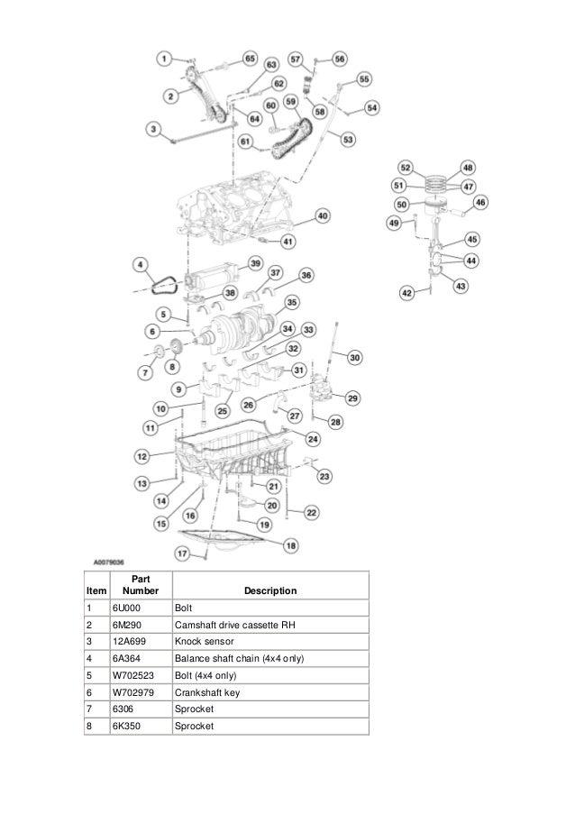 Skyline R39 Wiring Diagrams on Nissan Skyline R32 Wiring Diagram