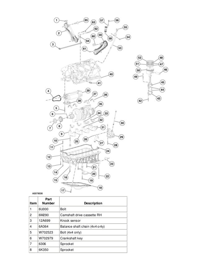 2001 Honda Accord Coupe Wiring Diagrams furthermore 6 4l Powerstroke Engine Diagram additionally 1993 Chevy S10 4 3 Engine furthermore 7p75m Ford 500 Sensor Looks Camshaft Crankshaft likewise Cummins Isx Fuel System Diagram. on 7 3 powerstroke engine oil temp sensor