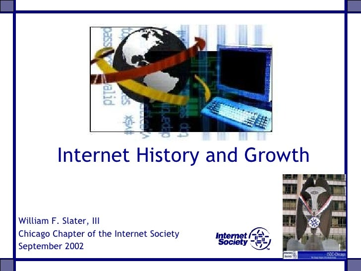 2002 0918 internet_history_and_growth