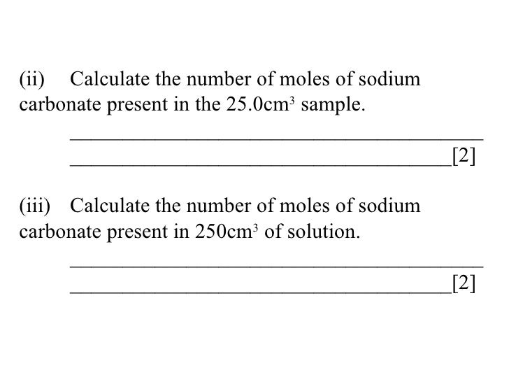 Help with coursework about the decomposition of copper carbonate?