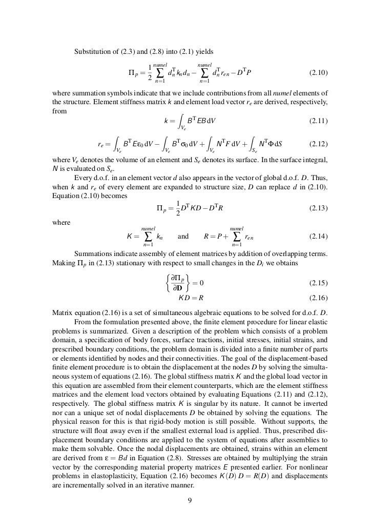 Distributed computing research proposal