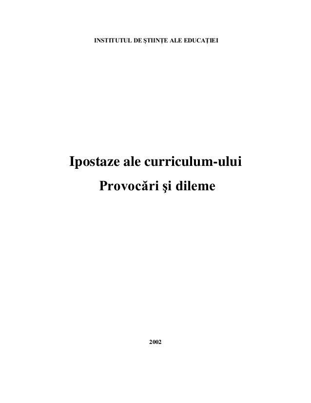 download Современный русский язык. Текст. Стили