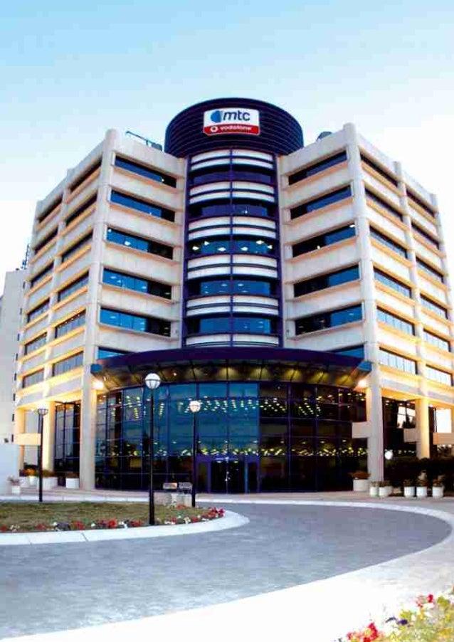 2003 annualreport