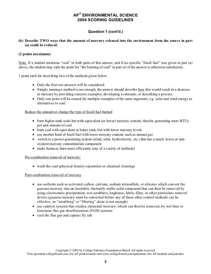 ap language essay prompts college board Ap candidate prompt rubric/college board ap language and ap literature effective (9, 8, or 7) essays earning a score of 9-8- or 7 respond to the prompt effectively.