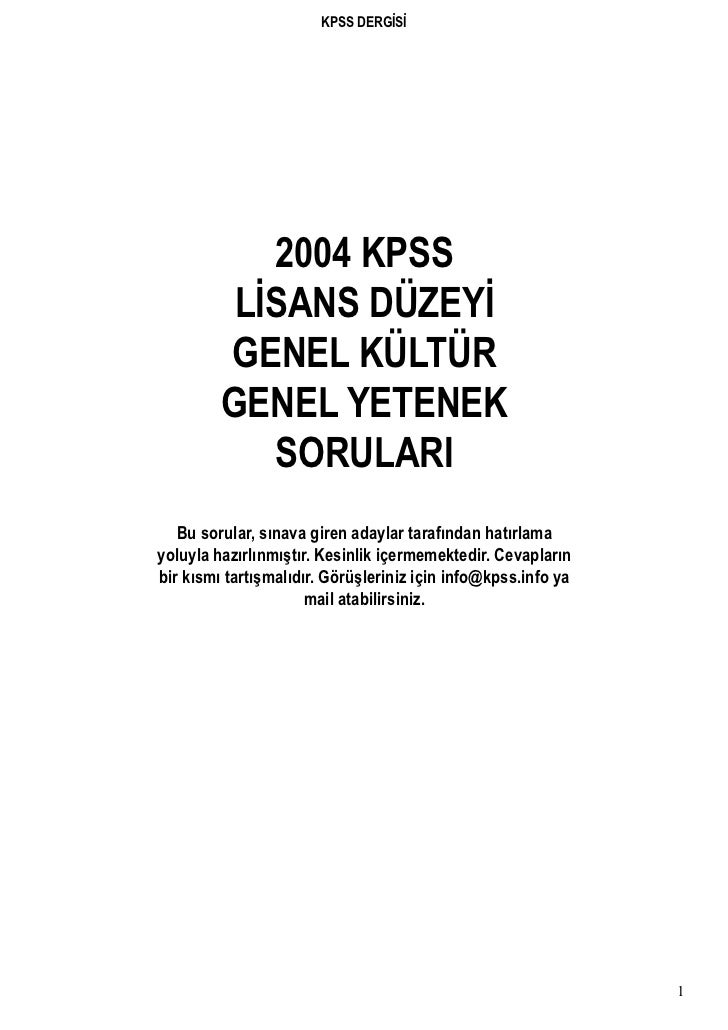 2004lisansgk.kpssdershanesi.net