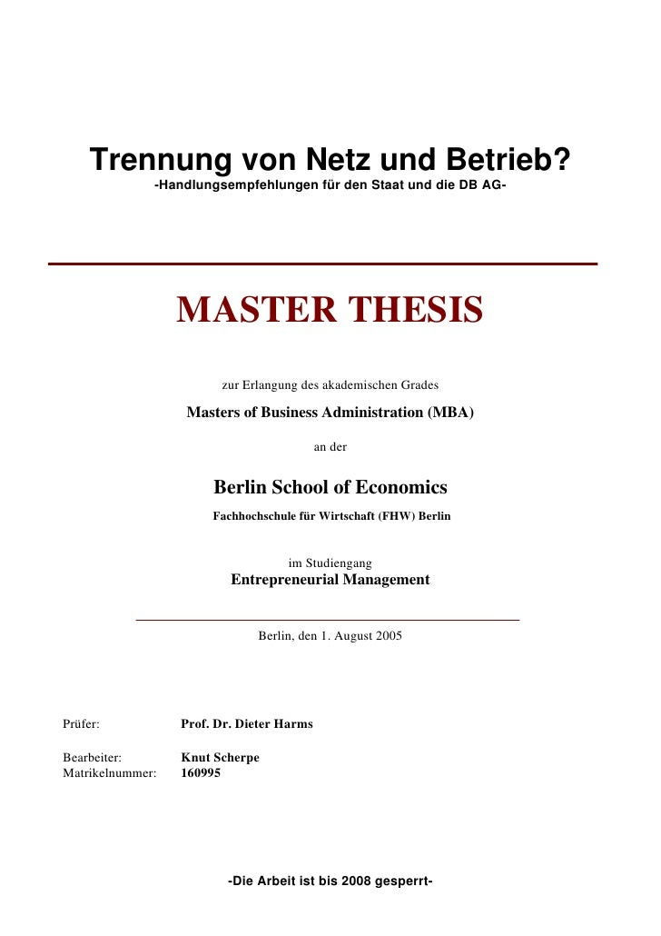 Dissertation About Mergers And Acquisitions