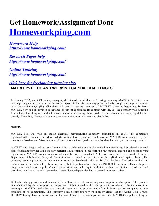 Primary homework help ww2 evacuation