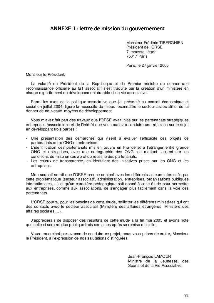 Lettre de motivation ong employment application - Fiche de poste vendeuse pret a porter ...