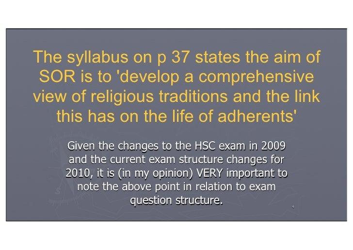 2012 hsc sor marking guidelines