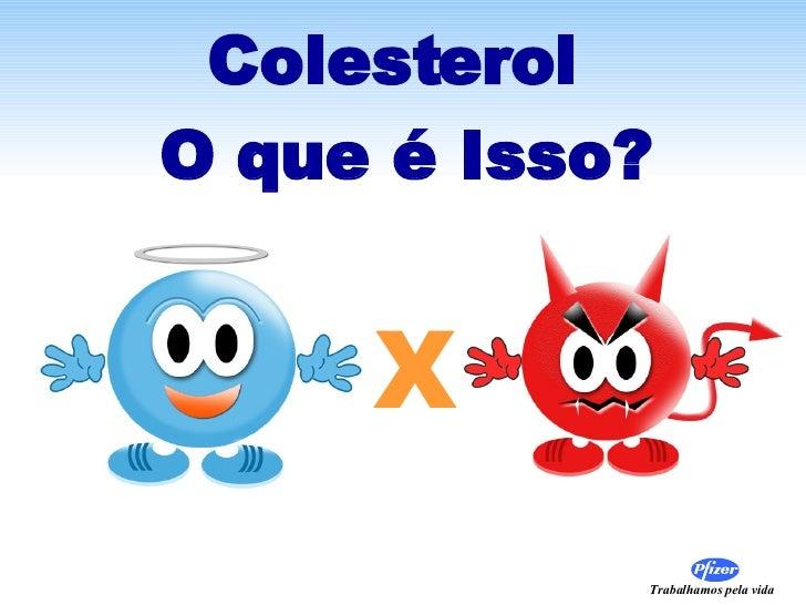 20061023 Colesterol