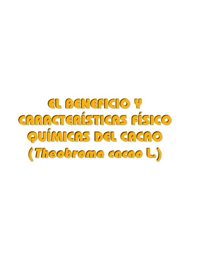 200681141824 caracterizaci+ôngrano