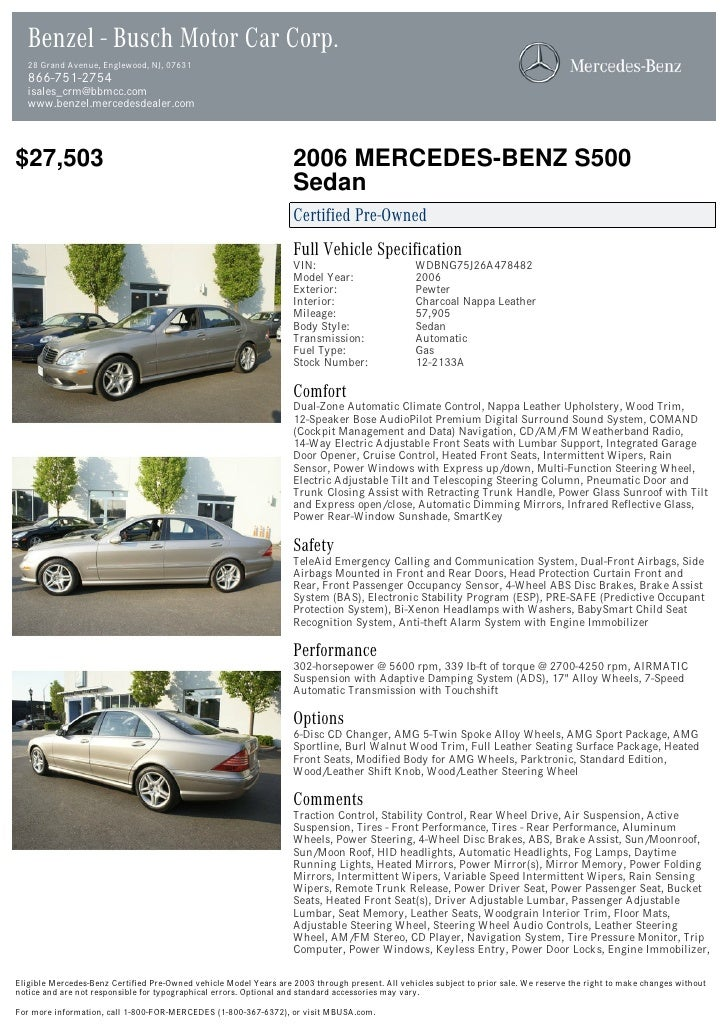 2006-MERCEDES-BENZ-S-Class-S500-for-sale-at--18118956.pdf