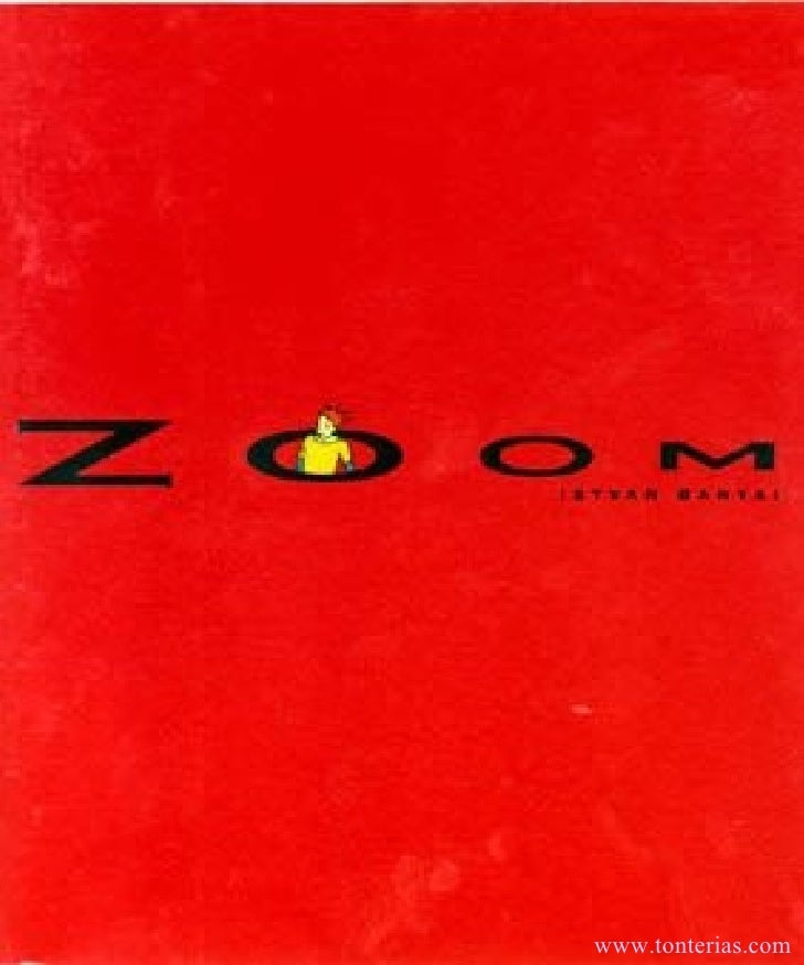20070115115525 Zoom Gs