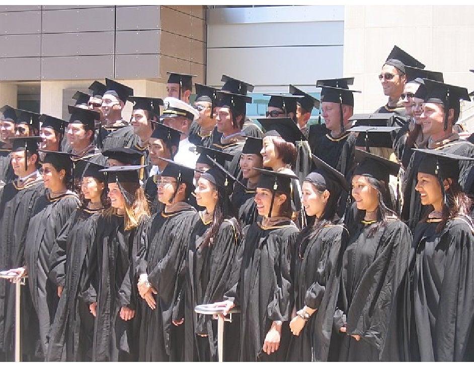 20070702 Graduation