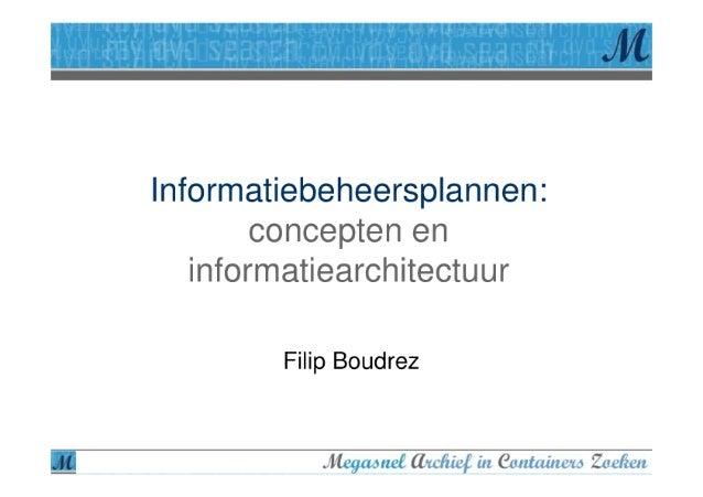20070914 Boudrez Filip