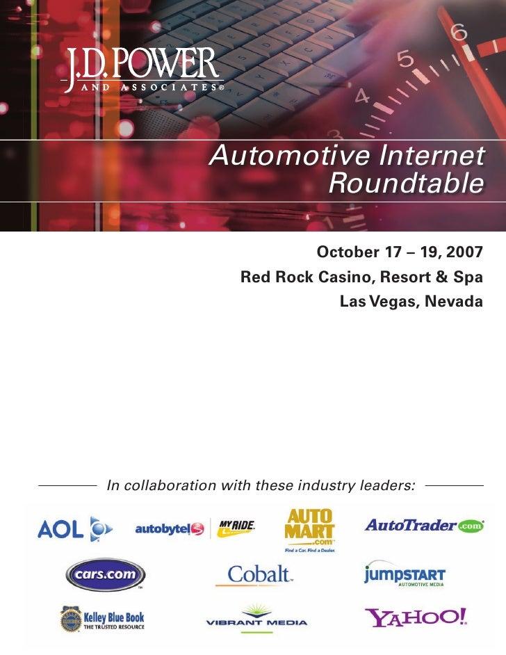 2007 Air Workbook