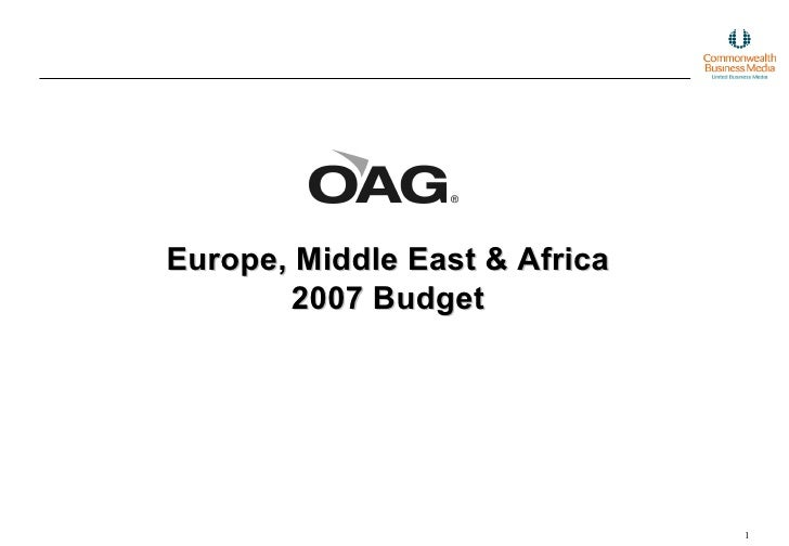 2007 emea budget v4 cargo section (2)