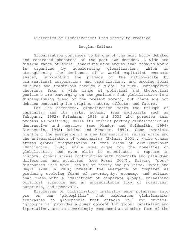 2007 kellner dialectics_globaltoprac07