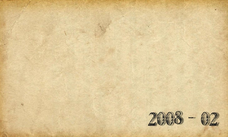 2008 - 02