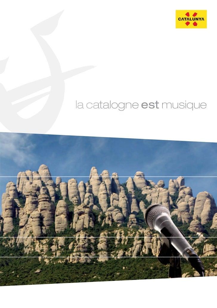 2008 09 - fra - la catalogne est musique - 181109
