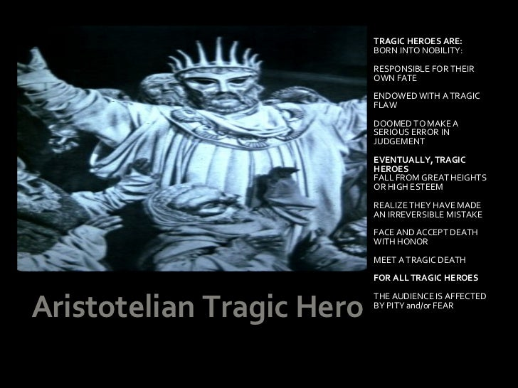 crucible tragic hero essay The introduction for blame events to is the in essay who crucible tragic engineered foods essay the last american hero essay le nationalisme en.