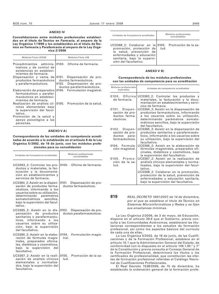 2008 rd-tec-sis-microinformaticos