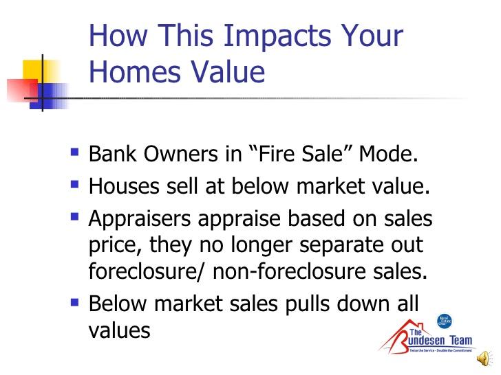sales report 2008