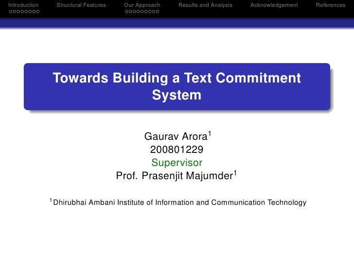 200801229 final presentation