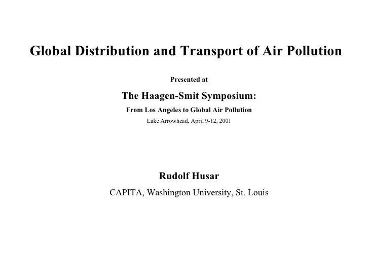 2008-04-10 Intercontential Dust Transport Guest Lecture