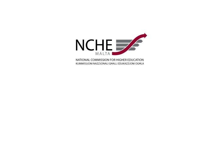 20080411 NCHE