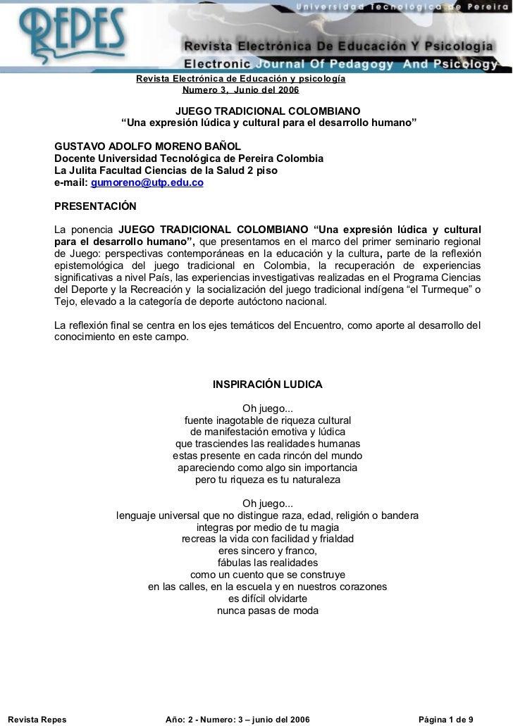 200806201508450.tipos de licencias urbanísticas y modalidades1