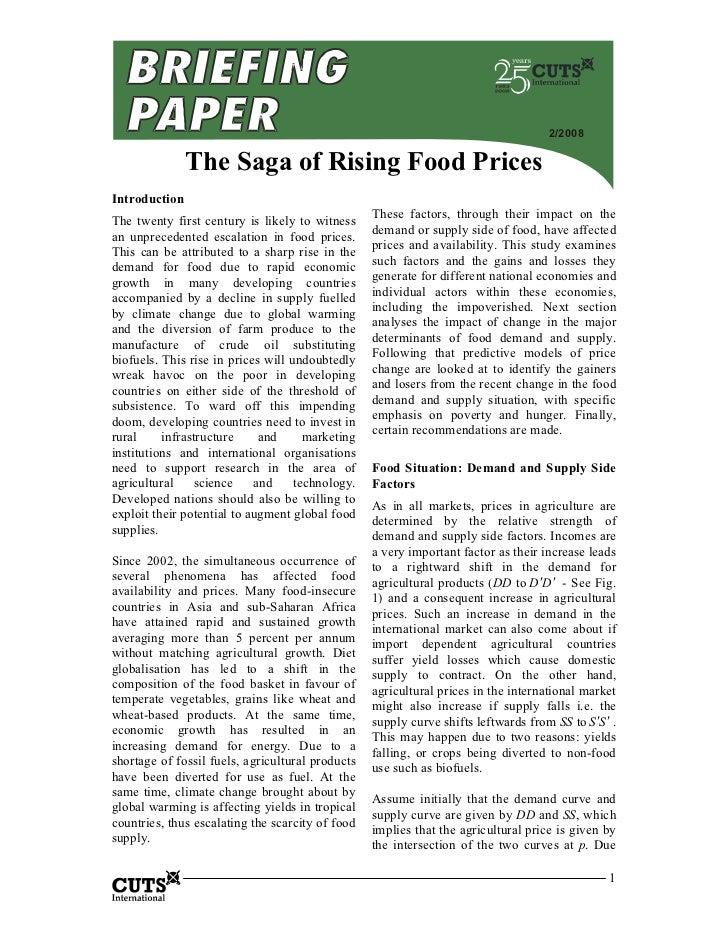 20080713 cuts food_crisis_bp08-di-5