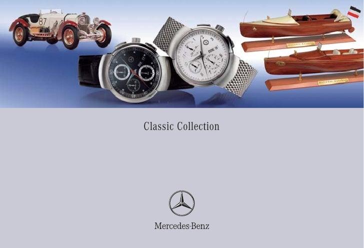 2008 Classic Catalog