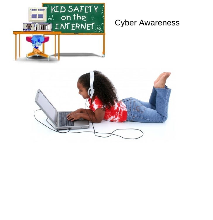 2008 Cyber Safety