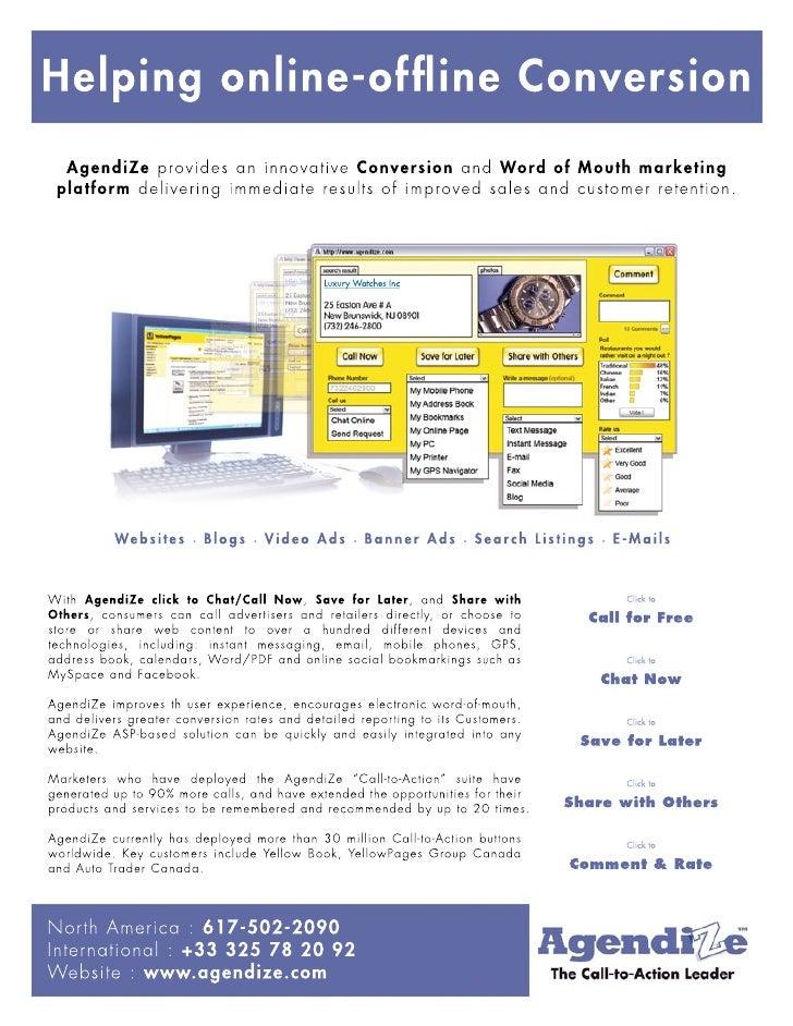 2008 E Commerce Web