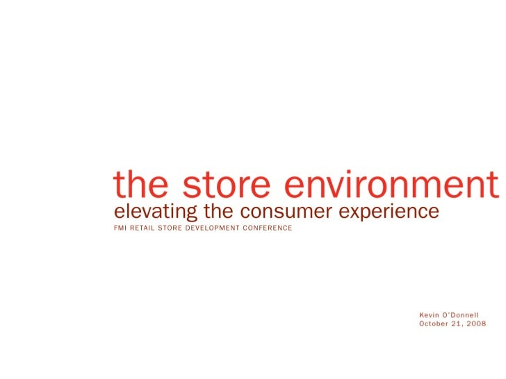 1                 2               3 EXPRESS FORMATS   HEALTHY PLACES   FEMALE RETAIL