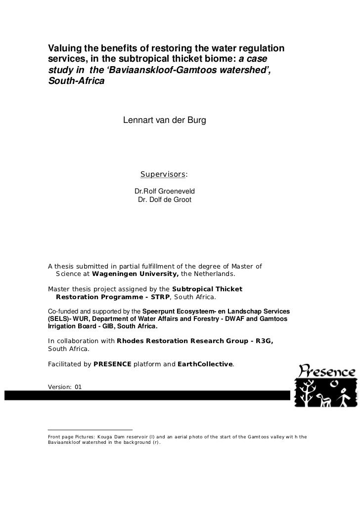 Order dissertation uk