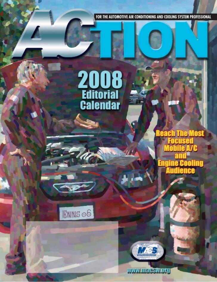 2008 Mediakit Action