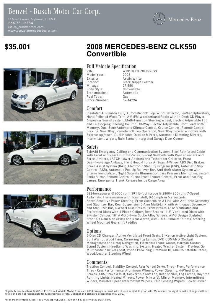 2008-MERCEDES-BENZ-CLK-Class-CLK550-for-sale-at--18235185.pdf