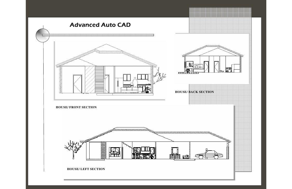 2008 portfolio for Portfolio home plans