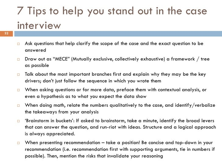 questions to ask in an interview for a profile essay